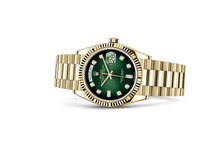 Load image into Gallery viewer, Rolex Day-Date 36