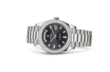 Load image into Gallery viewer, Rolex Day-Date 40