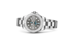 Load image into Gallery viewer, Rolex Yacht-Master 37