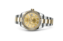 Load image into Gallery viewer, Rolex Sky-Dweller