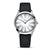 Load image into Gallery viewer, Omega De Ville Trésor Quartz  36mm with Black Fabric Strap