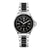 Load image into Gallery viewer, TAG Heuer Ladies' Formula 1 Black Ceramic and Black Dial Watch with Diamonds
