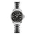 Load image into Gallery viewer, TAG Heuer Ladies' Formula 1 Black Ceramic and Dial Watch with Diamonds