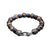 "Load image into Gallery viewer, William Henry BB38 TAB ""Enlightenment"" Bracelet"