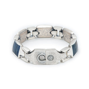 "William Henry BR13 LAB ""Retro"" Bracelet"