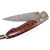 "Load image into Gallery viewer, William Henry Lancet ""Overlook"" Pocket Knife"