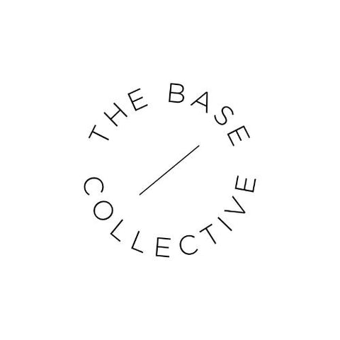 Little By The Base Collective