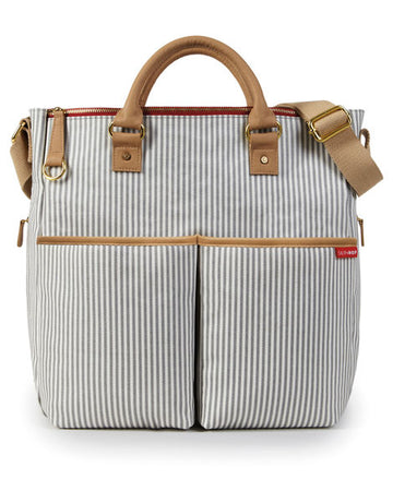 Duo Special Edition (French Stripe)