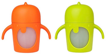 Modster Soft Spout Sippy Cup 7oz