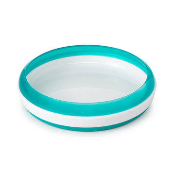 Training Plate (Teal)