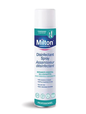 Air & Surface Disinfecting Spray 300ml
