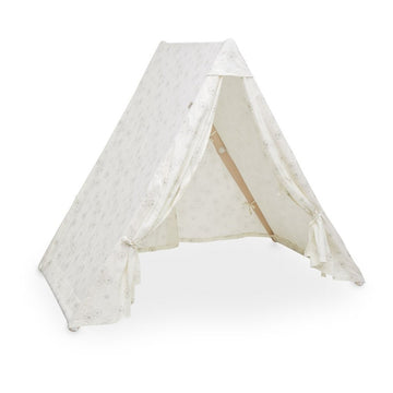 Play Gym / Play Tent - Dandelion Natural