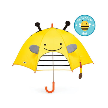 Umbrella (Bee)