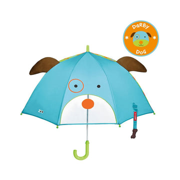 Umbrella (Dog)