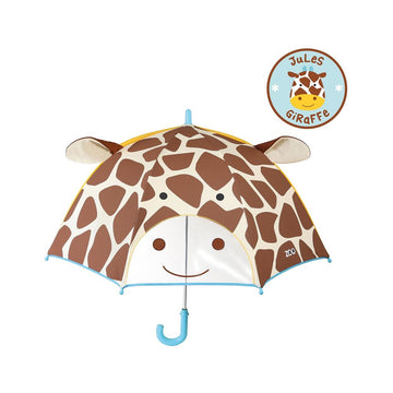 Umbrella (Giraffe)