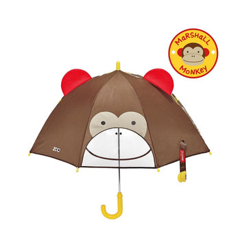 Umbrella (Monkey)
