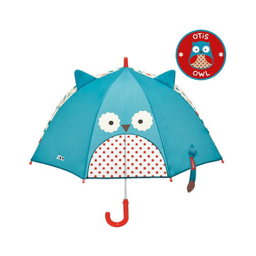 Umbrella (Owl)