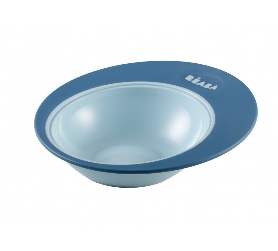 Ellipse Training Plate (Blue)
