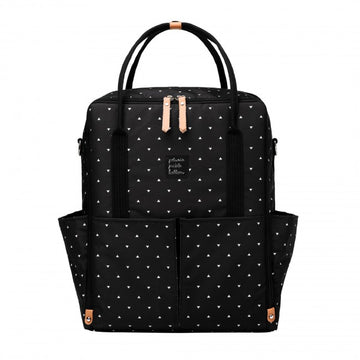 Intermix Backpack (Trio)