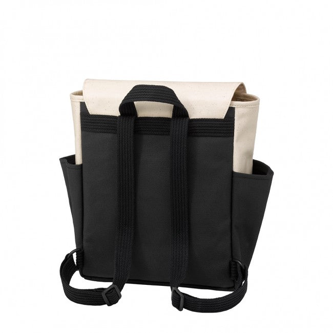 Mini Pathway Backpack (Birch/Black)