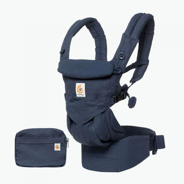 Omni 360 Carrier (Midnight Blue)