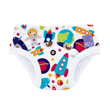Potty Training Pants (Outer)