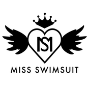 Miss Swimsuit