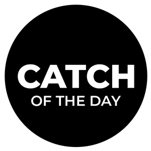 Catchoftheday.co.za