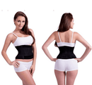 Miss Belt Hour Glass Waist Shaper