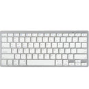 BK 3001 Mini Wireless Bluetooth Keyboard