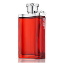Dunhill Desire 100ml RED