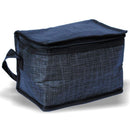 Lunch Cooler Bag ON PROMOTION