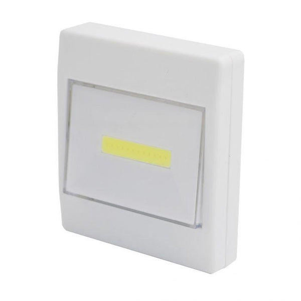4 Pack - COB LED Wall light
