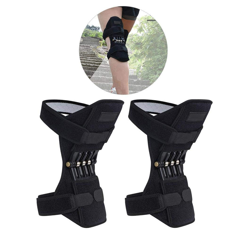 NASUS COREYCHEN Knee Joint Protection