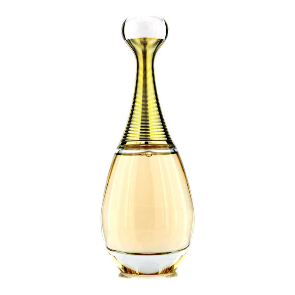 Tester Christian Dior Jadore Eau De Parfum Spray (100ml)