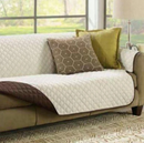 3 Seater Couch Cover