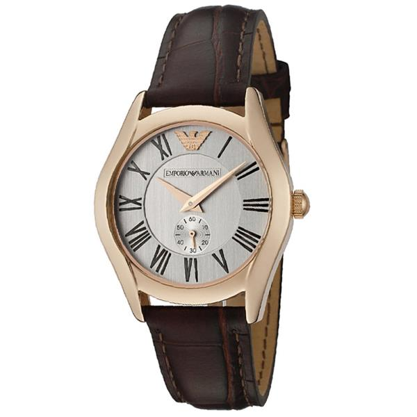 Armani Watch AR0678