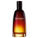 Dior Fahrenheit For Men 100ml EDT