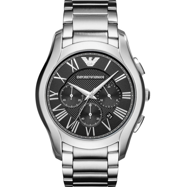Emporio Armani Watch - AR11083