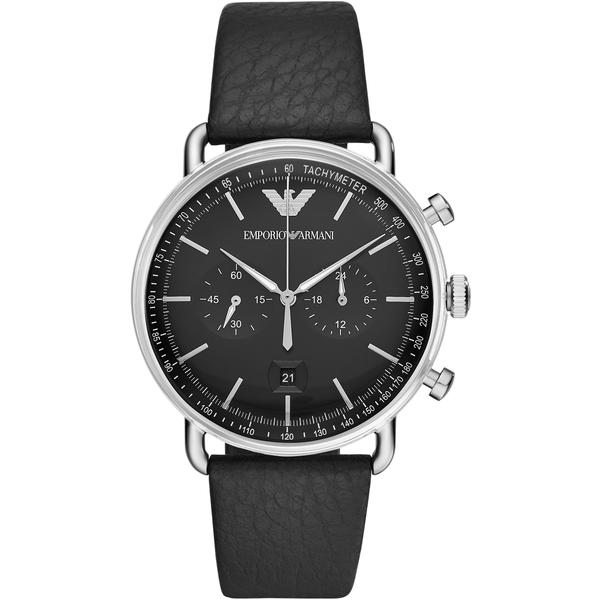 Armani Watch AR11143