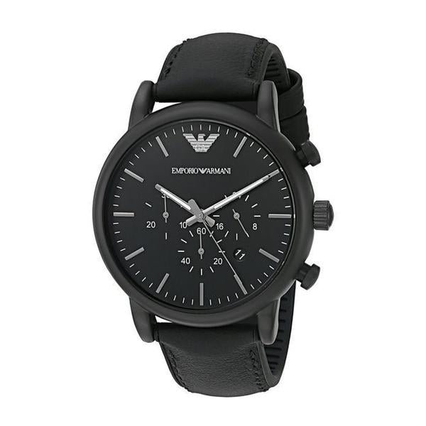 Armani Watch AR1970