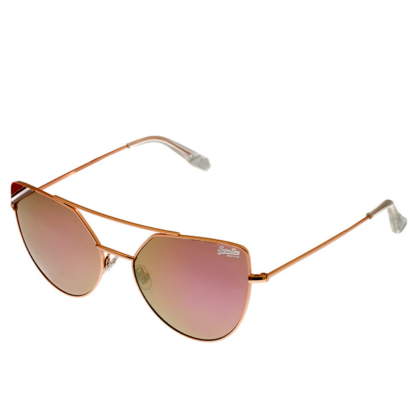 Superdy Sunglasses SDR-AMELIA-272