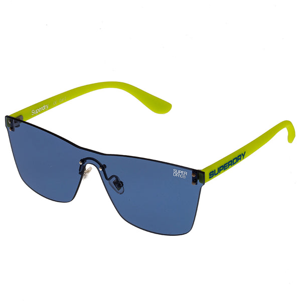 Superdy Sunglasses SDR-BLAINE-105