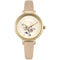 Cath Kidston Ladies Watch - CKL049G