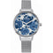 Cath Kidston Ladies Watch - CKL051SM