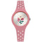 Cath Kidston Ladies Watch - CKL066P