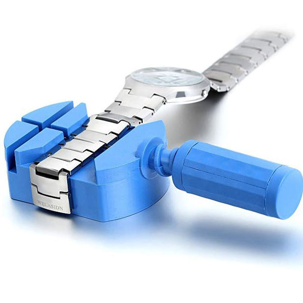 Watch Band Link Remover Tool