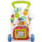 Kids Music Walker