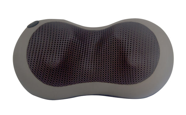 Crystal Care Kneading Massager