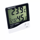 Digital Thermometer & Hygerometer